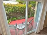 940 Palo Verde Avenue - Photo 49