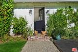 11784 Canton Place - Photo 39
