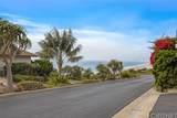 29713 Zuma Bay Way - Photo 30