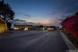 29713 Zuma Bay Way - Photo 35