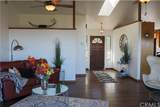 9772 El Dorado Way - Photo 21