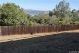 9772 El Dorado Way - Photo 36