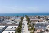3125 Bayside Drive - Photo 23