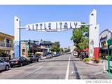 1494 Union Street - Photo 21