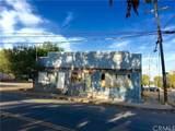3200 Myers Street - Photo 1