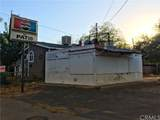 3250 Myers Street - Photo 1