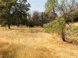 0 Modoc Road - Photo 2