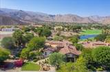 58745 Quarry Ranch Road - Photo 1