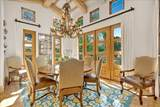 58745 Quarry Ranch Road - Photo 12