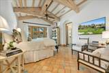 58745 Quarry Ranch Road - Photo 21