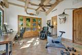 58745 Quarry Ranch Road - Photo 31