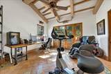 58745 Quarry Ranch Road - Photo 32