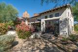 58745 Quarry Ranch Road - Photo 40