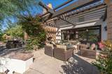 58745 Quarry Ranch Road - Photo 41