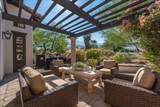 58745 Quarry Ranch Road - Photo 42