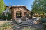 58745 Quarry Ranch Road - Photo 44