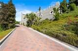 1413 Vista Del Mar Drive - Photo 11
