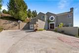 1413 Vista Del Mar Drive - Photo 12