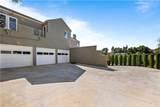 1413 Vista Del Mar Drive - Photo 15