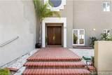 1413 Vista Del Mar Drive - Photo 16