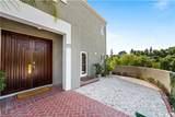 1413 Vista Del Mar Drive - Photo 17