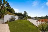 1413 Vista Del Mar Drive - Photo 32