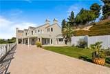 1413 Vista Del Mar Drive - Photo 35