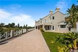 1413 Vista Del Mar Drive - Photo 36