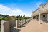 1413 Vista Del Mar Drive - Photo 37