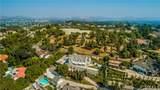 1413 Vista Del Mar Drive - Photo 8