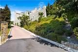 1413 Vista Del Mar Drive - Photo 10