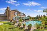 2600 Tuscany Court - Photo 2