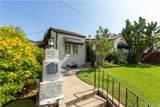 3710 Olive Avenue - Photo 4