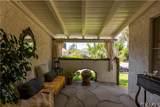 3710 Olive Avenue - Photo 5