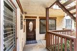 4055 36Th St - Photo 2