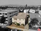 6321 Orange Street - Photo 1