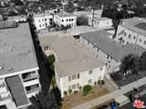 6321 Orange Street - Photo 3