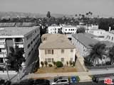 6321 Orange Street - Photo 6