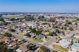 11381 Wasco Road - Photo 48