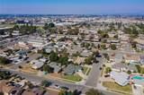 11381 Wasco Road - Photo 50