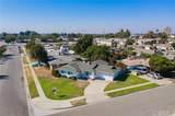 11381 Wasco Road - Photo 6