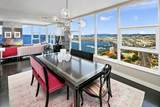 1325 Pacific Hwy - Photo 15