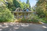 2400 Bean Creek Road - Photo 40