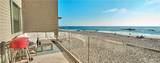 31755 Coast Hwy - Photo 11