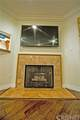 4466 Coldwater Canyon Avenue - Photo 12