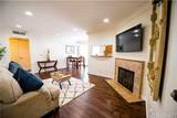 4466 Coldwater Canyon Avenue - Photo 8