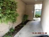 9382 Shadowood Drive - Photo 1