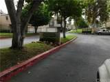 9382 Shadowood Drive - Photo 2
