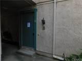 9382 Shadowood Drive - Photo 4