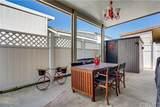 16422 Kailua Lane - Photo 28